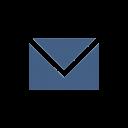 douglasmsc-mail